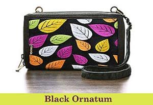 158 dompet wanita di yogyakarta